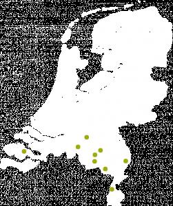 kaart-nederland1-251x300-2