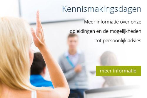 banner_kennismakingsdagen